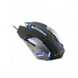 NGS gmx-100 mouse gaming...