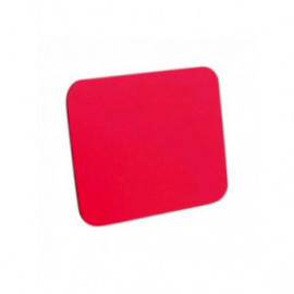 NILOX mouse pad rosso