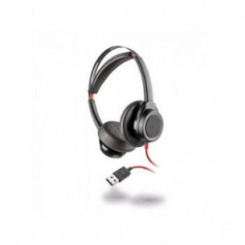 POLY blackwire 7225 cuffie...