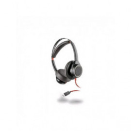 POLY blackwire c7225 cuffie...