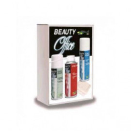 BEAUTY OFFICE pc cleaner...
