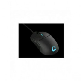 QPAD dx700 mouse gaming...
