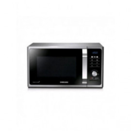 SAMSUNG forno a microonde...