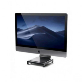 SATECHI imac stand in...