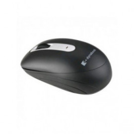 TOSHIBA dynabook w90 mouse...