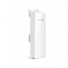 TP-LINK cpe510 access point...