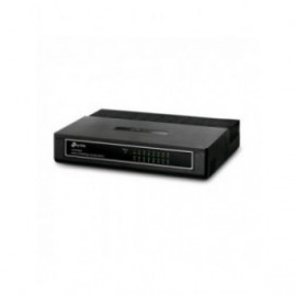 TP-LINK tl-sf1016d switch...