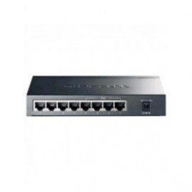 TP-LINK tl-sg1008p switch...