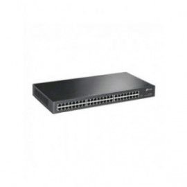 TP-LINK tl-sg1048 switch...