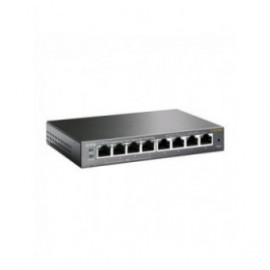 TP-LINK tl-sg108pe switch...