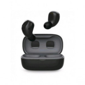 TRUST nika compact earbuds...