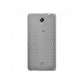 WIKO tommy cover originale...