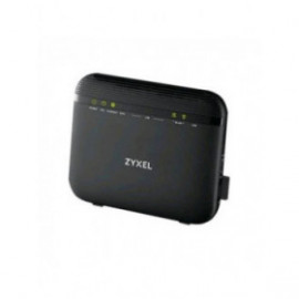 ZYXEL vmg3625-t20a router...
