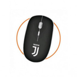 TECHMADE mouse wireless...