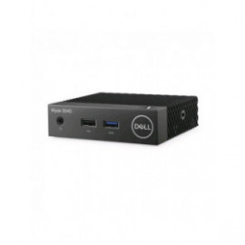 DELL wyse 3040 thin client...