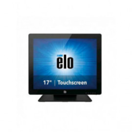 ELO TOUCH 1717l 17 led...