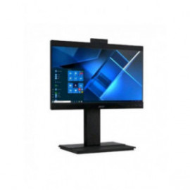 ACER vz4870g all in one...