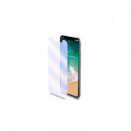 CELLY apple iphone x/xs/11...