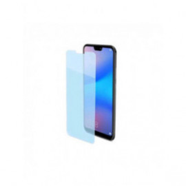 CELLY huawei p20 lite...