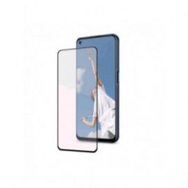 CELLY oppo a72/a52/a92 full...