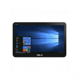 ASUS a41gart-bd006t all in...