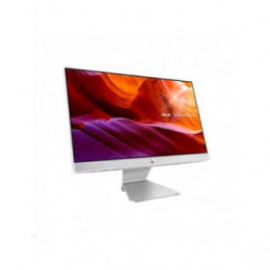 ASUS v222fak-wa042t all in...