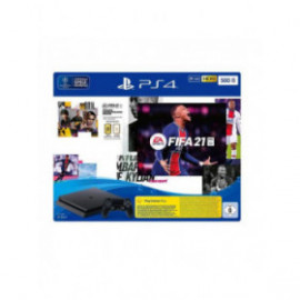 SONY ps4 console 500gb...