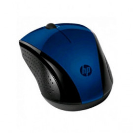 HP 200 mouse wireless...