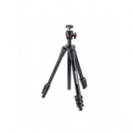 MANFROTTO compact light kit...