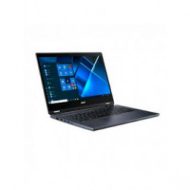 ACER travelmate spin p4...