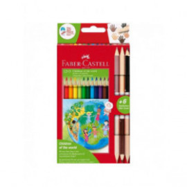 FABER CASTELL pastelli...
