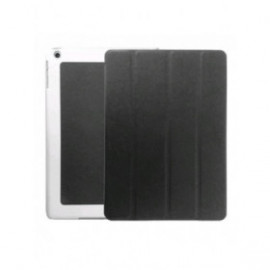 CELLY apple ipad air cover...