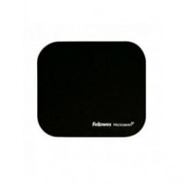 FELLOWES tappetino mouse...