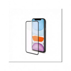 CELLY apple iphone 11 full...