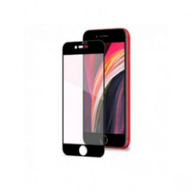 CELLY full glass iphone...