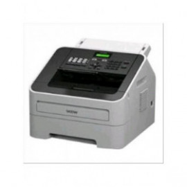 BROTHER fax-2940 usb 2.0...