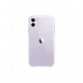 APPLE iphone 11 cover clear...