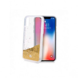 CELLY apple iphone xs/x...