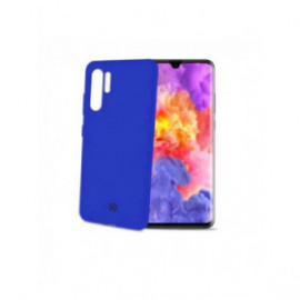 CELLY huawei p30 pro cover...