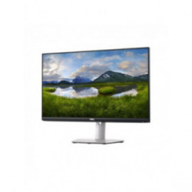 DELL s series s2421hs 23.8...