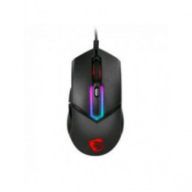 MSI clutch gm30 mouse...
