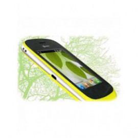 NGM action smartphone dual...
