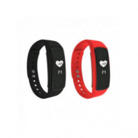NGM fit band smartwatch...