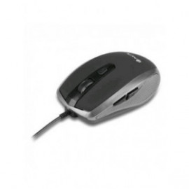 NGS tick slver mouse usb...