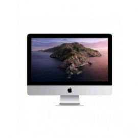 APPLE imac 2020 all in one...