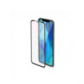 CELLY apple iphone xr full...