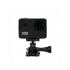 NILOX 4k naked action cam