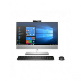 HP elite one 800 g6 all in...
