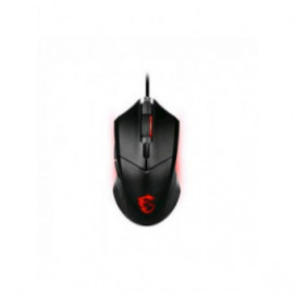 MSI clutch gm08 mouse...