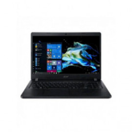 ACER tmp215-53-70wh 15.6...